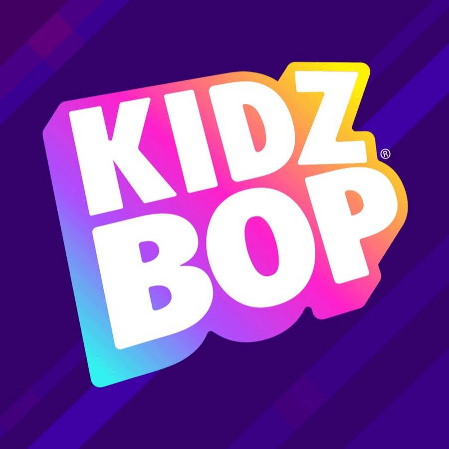 kidz logo