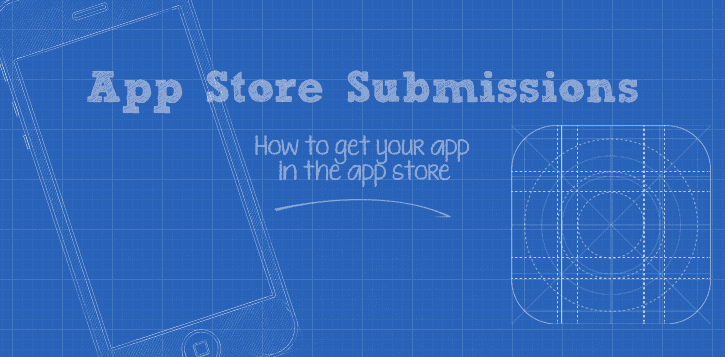 Submit to the App Store