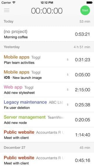 screen322x572 mobile app builder