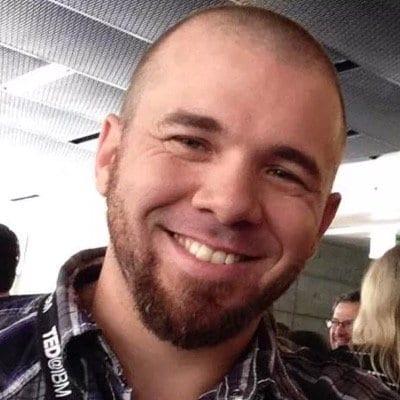 Brian Fanzo mobile app builder