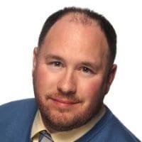 Chad Pollitt mobile app builder