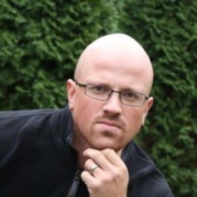 Daniel Newman mobile app builder