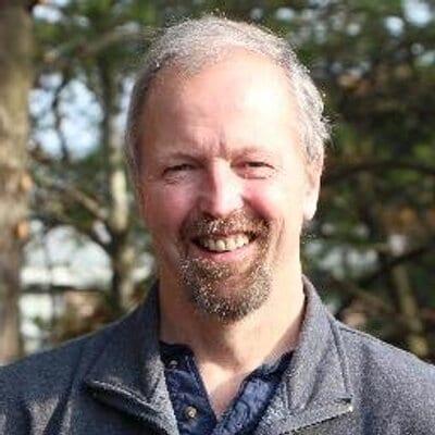Eric Enge mobile app builder