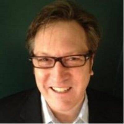 Gerry Moran mobile app builder
