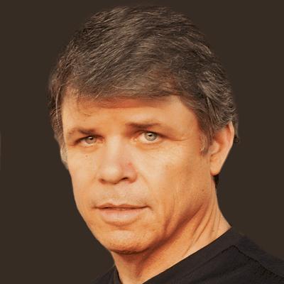 Martin Jones mobile app builder