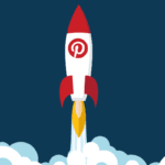 11 Pinterest Growth Hacks for Your Local Business mobile app builder