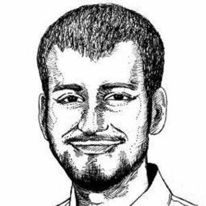 Brian Honigman mobile app builder