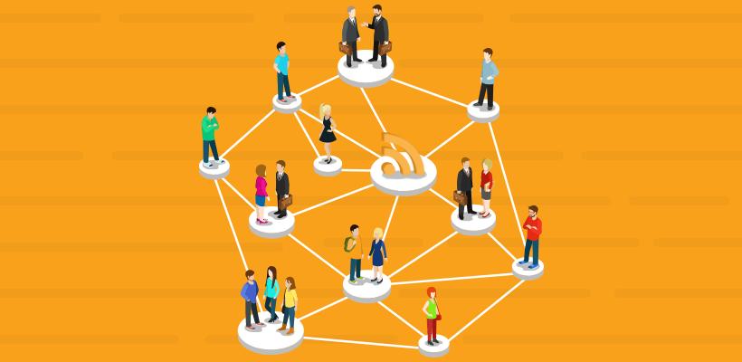 Content Marketing Blog Header 2