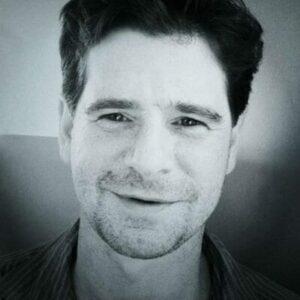 Jason Spencer mobile app builder