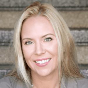 Michelle Killebrew mobile app builder