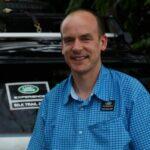 Dr. Paul Johnson mobile app builder