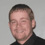 James Blews mobile app builder
