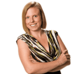 Laura Bungarz mobile app builder