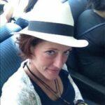 Nora Dunn mobile app builder