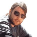 Philip Kleudgen mobile app builder
