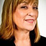 Rieva Lesonsky mobile app builder