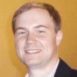 Zac Johnson mobile app builder