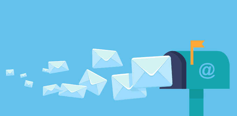 28 Must-Learn Email Marketing Tips to Turn Leads Into Customers ...