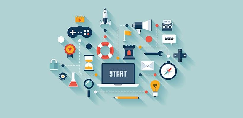 social-marketing-SOS-tools