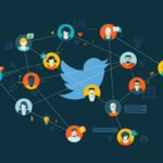 9 Digital Marketing Experts to Follow on Twitter mobile app builder