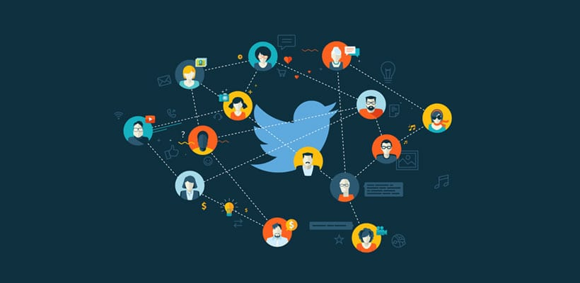 twitter-influencers-to-follow