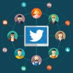11 Social Media Must-Follows on Twitter and Why They're Worth Your Time mobile app builder