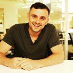 Gary Vaynerchuck mobile app builder