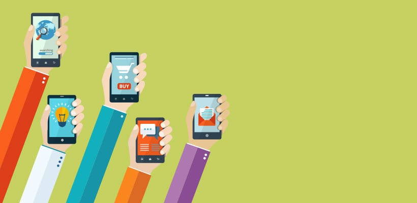 mobilemarket