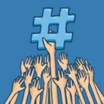 10 Ways to Grow Your Twitter Following mobile app builder