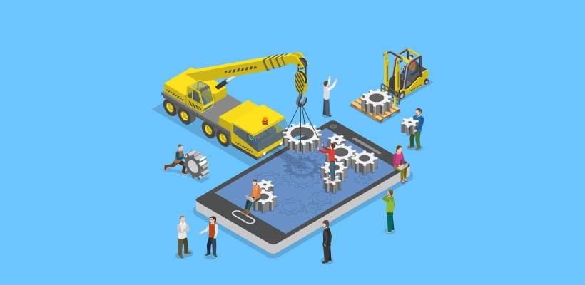 app-development-lifecycle