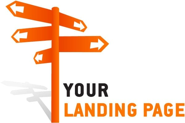 landing-page-2 mobile app builder