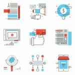 Mobile Marketing Trends to Watch in 2016 mobile app builder