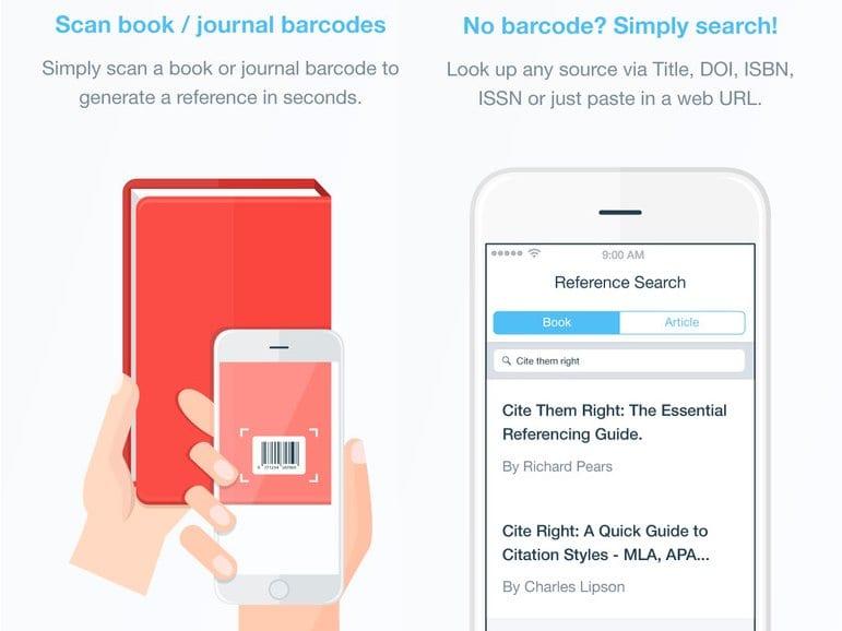 no-18-refme mobile app builder