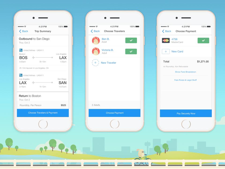 no-7-hopper.jpg mobile app builder