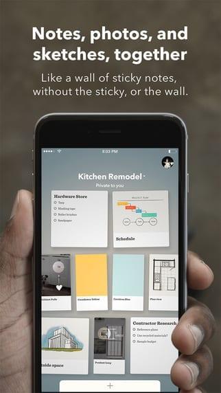screen322x572-12 mobile app builder