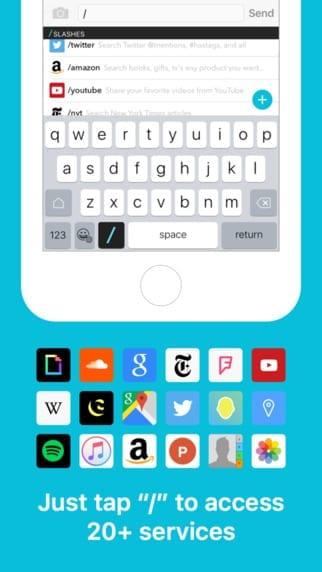 screen322x572-5 mobile app builder