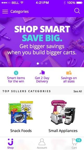 screen322x572-8 mobile app builder