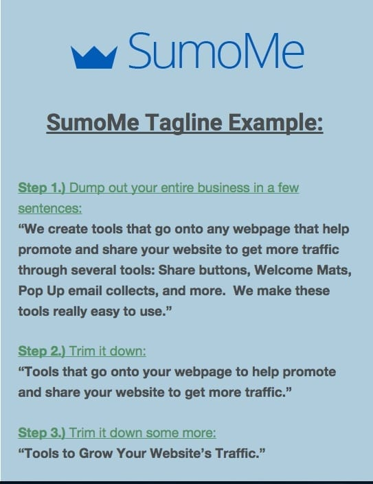sumome mobile app builder