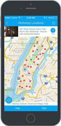 04-Events-Locations-206x423 mobile app builder