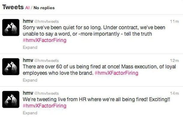 393168-tweeting-the-mass-firing mobile app builder