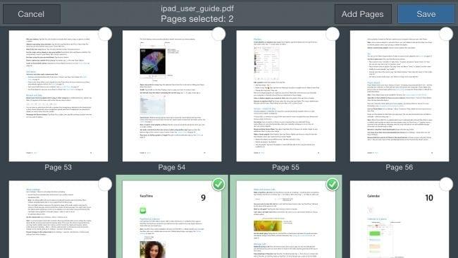 Goodreader-650-80 mobile app builder