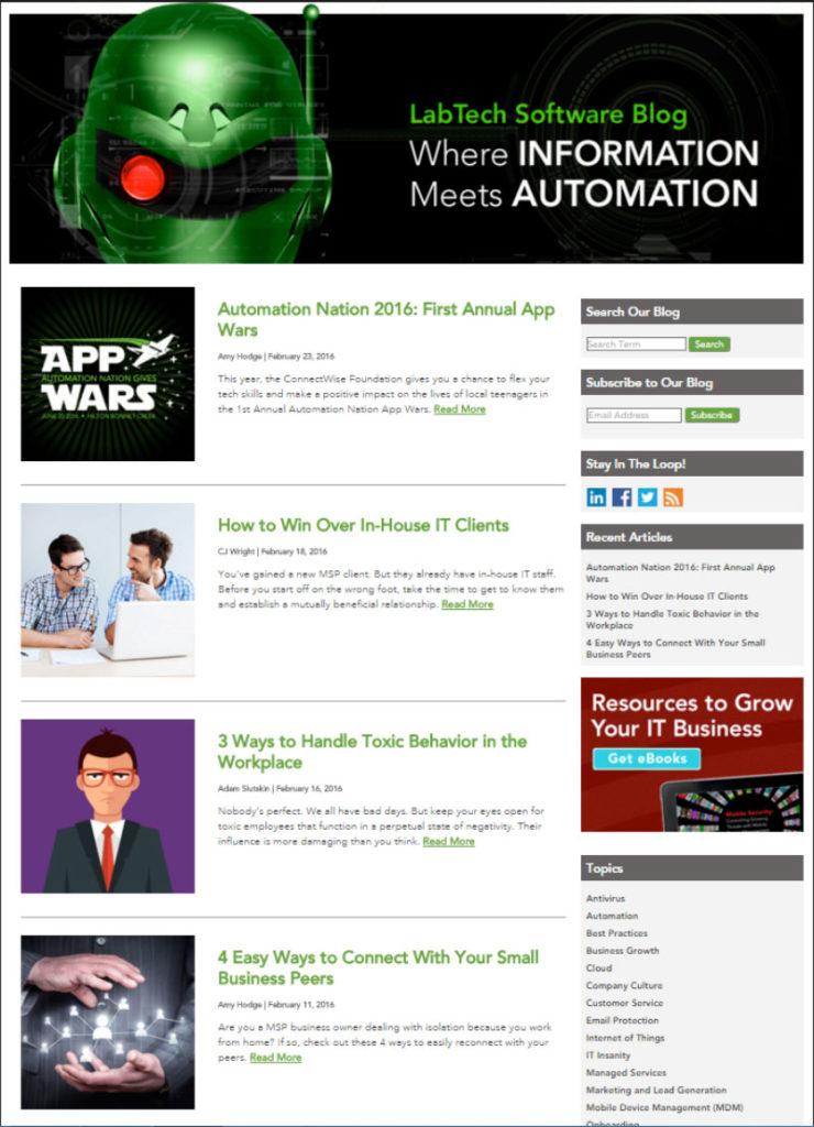 appwars mobile app builder