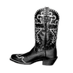 cowboy-boot-870925_960_720 mobile app builder