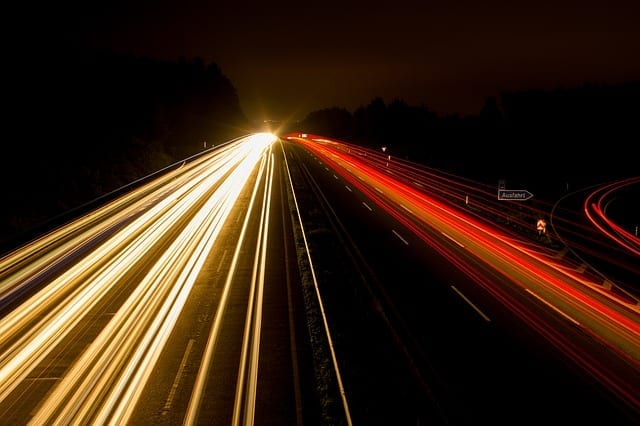 increased traffic mobile app builder