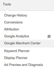 keyword planner mobile app builder