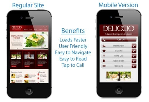 mobile-website-comparison1