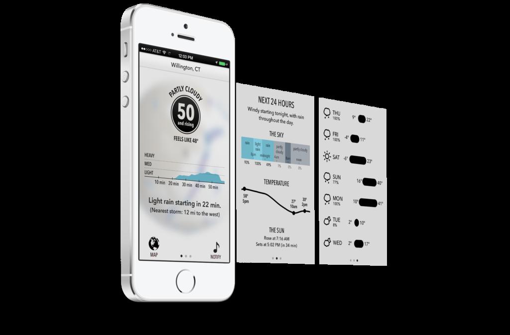 schematic mobile app builder