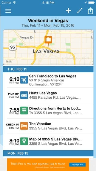 screen322x572-22 mobile app builder