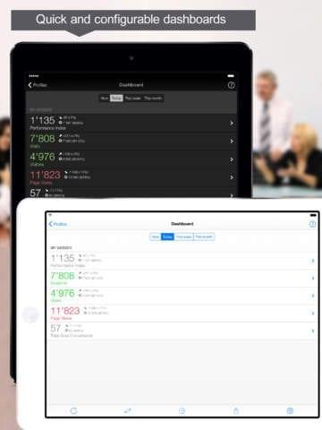 screen480x480-12 mobile app builder