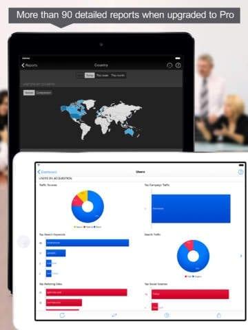 screen480x480-13 mobile app builder